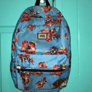 VANS Star Wars Backpack